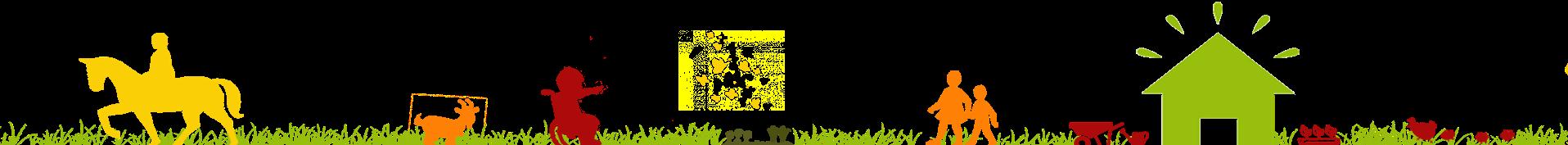 ferme pédagogique des 3 Sources - Trois Sources - Animations pédagogiques - écoles - Sancoins - Nevers - Bourges - Moulins