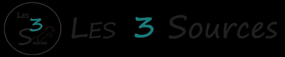 Les 3 Sources