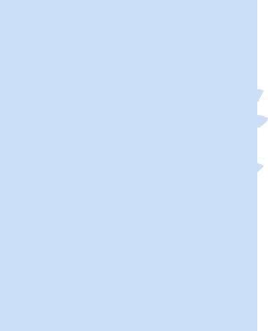 Ferme pédagogique des 3 Sources - animations pédagogiques -sensibilisation environnement - Trois Sources - Sancoins - Nevers - Bourges - Moulins